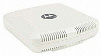 Motorola AP 6521 (INT ANT) - indoor WiFi точка доступа