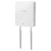 Edimax WAP1200 — точка доступа Wi-Fi стандарта 802.11ac (Dual-Band, 2 radio, 2x2 MIMO) с внешними антеннами